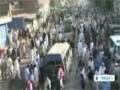 [25 Feb 2014] Pakistan most terror-hit nation: Report - English