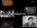 Mahdiviyat - Preparing for the Zuhoor - Sheikh Usama AbdulGhani -English