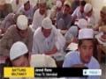 [07 Mar 2014] Pakistan to reform Islamic schools to counter militancy - English