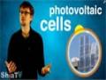 Solar Energy - English