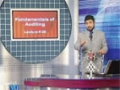 [25] Fundamentals of Auditing – Urdu