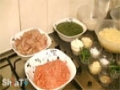LAHORI HAREESA COOK WITH FAIZA - Urdu