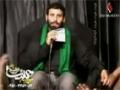 Mirdamad مهدی میرداماد - انّا لله و انّا علیه راجعون - Farsi