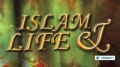 [28 Mar 2014] Islam & Life - British Muslims contribute to interfaith dialogue (P.1) - English