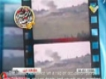 Hezbollah | Resistance Operations - The time of Victories 55 | Arabic