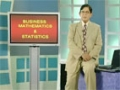 [08]  Business Mathematics and Statistic – Urdu