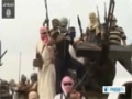 [31 Mar 2014] Violence is on the rise in Iraq ahead of key general elections - English
