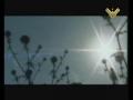 Hizballah Nasheed - لبنان يا حبي الهني - Arabic