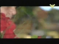 Hizballah Nasheed - وعد - Arabic