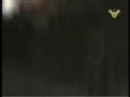 Hizballah Nasheed - إنني عدت من الموت - Arabic