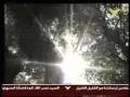 Hizballah Nasheed - لا لن أُهزم Lalan Ahzam - Arabic