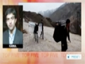 [03 Apr 2014] Afghanistan gears up for presidential vote on Saturday - English