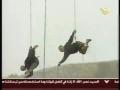 Hizballah Nasheed - Law Wathawo Alshams لو وضعوا الشمس  - Arabic