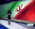 [06 Apr 2014] Foreign Ministry summons Greek envoy over European parl. anti-Iran resolution - English