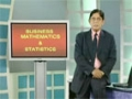 [21]  Business Mathematics and Statistic – Urdu