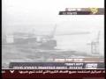 Hizballah Nasheed - AsSin BisSin السن بالسن - Arabic