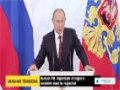 [07 Apr 2014] Lavrov warns Kiev against possible use of force against pr-Russian protesters - English