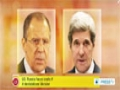 [07 Apr 2014] US: Russia faces costs if it destabilizes Ukaine - English