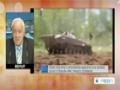 [15 Apr 2014] Syrian army make more gains in al-Qalamoun - English