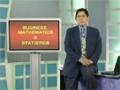 [31]  Business Mathematics and Statistic – Urdu