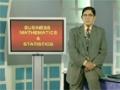 [34]  Business Mathematics and Statistic – Urdu