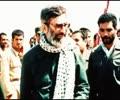 [Nasheed] Haj Mahmoud Karimi - Eshgh Yani Khamenei - Farsi