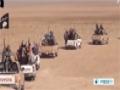 [16 Apr 2014] Iraq shuts down Abu Ghraib prison citing security concerns - English