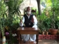 Morning Show | صبح و زندگی - Do You Love Gardening - Urdu