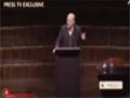 George Galloway: Syed Hassan Nasrallah Should be President of LEBANON! - English