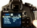 {05} [How To use Canon Camera] Mode Dial Intro - English