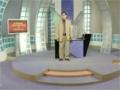 [36]  Business Mathematics and Statistic – Urdu