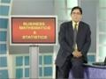 [37]  Business Mathematics and Statistic – Urdu