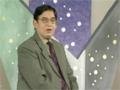 [40]  Business Mathematics and Statistic – Urdu