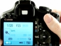 {10} [How To use Canon Camera] Sports Mode - English