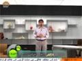 [22 Apr 2014] Payam Sehat   پیام صحت - Rahyey Sehetmand - Urdu