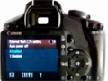 {15} [How To use Canon Camera] Advanced & Custom Menus Part 2 - English