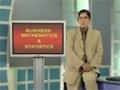 [41]  Business Mathematics and Statistic – Urdu