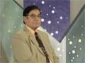 [43]  Business Mathematics and Statistic – Urdu