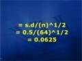 [44  Business Mathematics and Statistic – Urdu