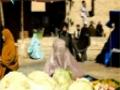 [Movie] فیلم سینمایی فرشتگان قصاب | The Angels Butcher - Farsi