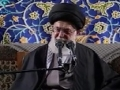 [20 Nov 2013] Meeting With Basij Commanders - Rahbar Sayed Ali Khamenei - English