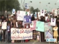 [29 Apr 2014] Missing Pakistanis families hold protest - English