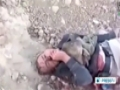 [05 May 2014] Iraq facing fresh wave of violence following Parl. Elections - English