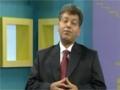 [01] Organizational Behavior - Urdu