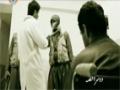 [Documentary] Khayanat ke Lamhey | خیانت کے لمحے - Urdu