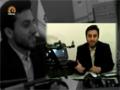[06 May 2014] Iranian Technology Developments | ایران کی ٹکنالوجی | Iranian Drones - Urdu