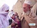 [07 May 2014] Pakistan struggles to eradicate polio - English