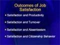 [08] Organizational Behavior – Urdu