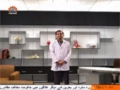 [08 May 2014] Payam Sehat   پیام صحت - Rahyey Sehetmand - Urdu