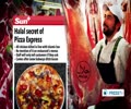 [09 May 2014] Muslim charities slam UK press halal hysteria - English